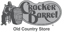 CrackerBarrel Logo
