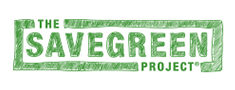 The Savegreen Project