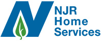 NJR Home Services