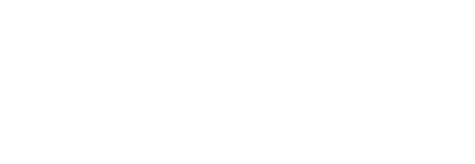Great Moms Sweepstakes